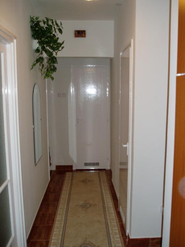 Széleskörű lakásfelújítás